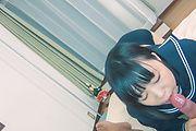 Yuri Sakurai amazes with asian blowjob and hardcore sex Photo 5