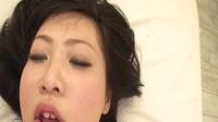 レッドホットフェティッシュコレクション Vol.109 : 綾瀬ゆい - ビデオシーン 2, Picture 103