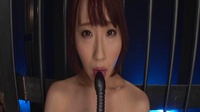 Red Hot Fetish Collection Vol.111 : Yui Misaki - Video Scene 3, Picture 1