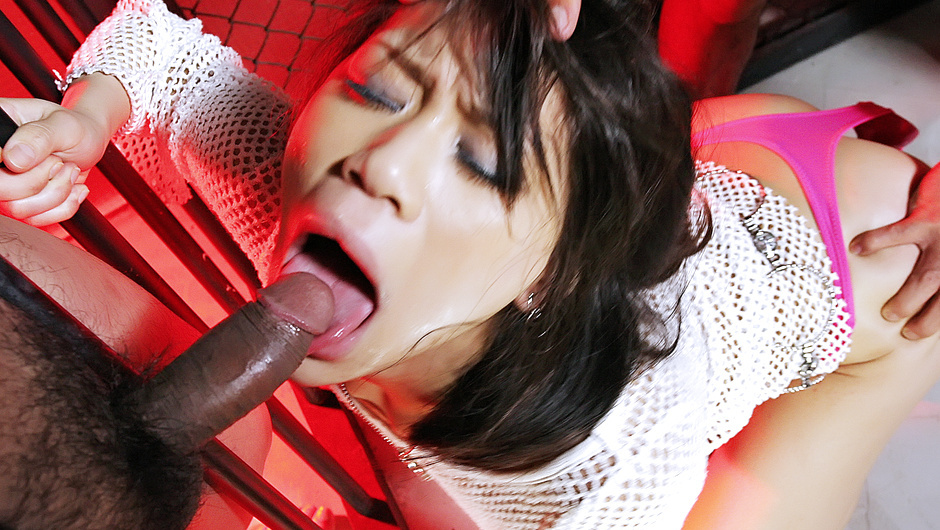 Play Red Hot Fetish Collection Vol. 18 part 3