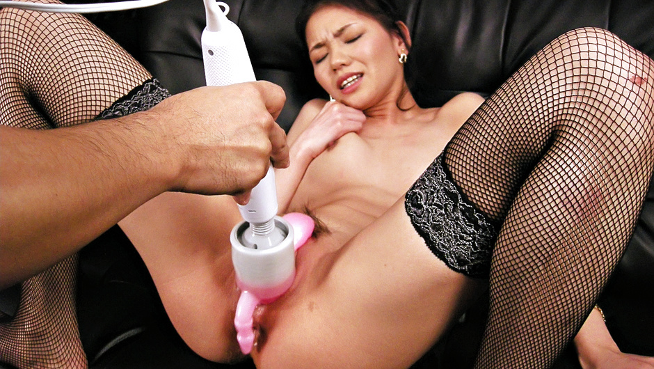 Play Red Hot Fetish Collection Vol 39 part 3