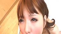 スカイエンジェル Vol.161 : 栄倉彩 - ビデオシーン 4, Picture 69