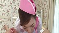 Sky Angel Vol.180 : Emi Sasaki - Video Scene 1, Picture 19