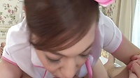 Sky Angel Vol.180 : Emi Sasaki - Video Scene 1, Picture 25