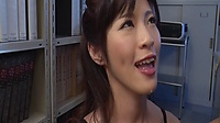 Dirty Minded Wife Advent Vol.47 : Sara Yurikawa - Video Scene 2, Picture 49