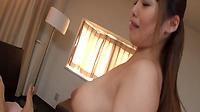 Sky Angel Vol.183 : Rion Nishikawa - Video Scene 1, Picture 86