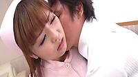 スカイエンジェル Vol.193 : 鈴木愛 - ビデオシーン 3, Picture 6