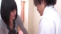 Sky Angel Vol.199 : Mari Koizumi - Video Scene 2, Picture 3
