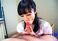 Hot babe Mizutama Remon in a kinky and hardcore sex