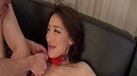 スカイエンジェル ブルー Vol.106 : 松本まりな (ブルーレイディスク版) - ビデオシーン 4, Picture 85