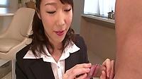 スカイエンジェル ブルー Vol.110 : 沖ひとみ (ブルーレイディスク版) - ビデオシーン 2, Picture 7