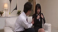 Sky Angel Blue Vol.85 : Kotomi Asakura (Blu-ray Disc) - Video Scene 1, Picture 2