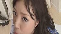 スカイエンジェル ブルー Vol.89 : 大倉彩音 (ブルーレイディスク版) - ビデオシーン 2, Picture 47