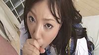 スカイエンジェル ブルー Vol.89 : 大倉彩音 (ブルーレイディスク版) - ビデオシーン 2, Picture 50