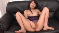 S Model 3D2DBD 20 ~My dear lady got a dirty porn part-time job!~ : Saki Kobashi (3D+2D Blu-ray in one disc) - Video Scene 1, Picture 49