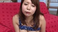 S Model 75 ~Cream Pie into a Runaway Girl ~ : Miyu Kaburagi (Blu-ray) - Video Scene 3, Picture 116
