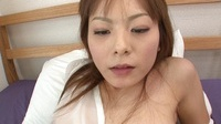 S Model 76 ~Sexual Amateur Girl~ : Anri Sonozaki (Blu-ray) - Video Scene 5, Picture 124