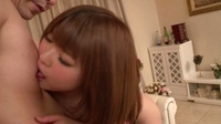 S Model 79 ~めちゃカワ娘。中出しご奉仕セックス~ : 日向優梨 (ブルーレイディスク版) - ビデオシーン 2, Picture 20