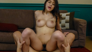 S Model 84 Fuck with Busty Body : Kaede Niiyama (Blu-ray) - Video Scene 3