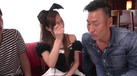 S Model 107 Damn Fuck in the Room of A Girl : Maki Horiguchi (Blu-ray) - Video Scene 3, Picture 7
