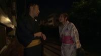 S Model 109 由美の家で撮影しちゃおう 前田由美 - ビデオシーン 3, Picture 1