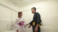 S Model 109 由美の家で撮影しちゃおう 前田由美 - ビデオシーン 3, Picture 3