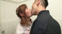 S Model 109 由美の家で撮影しちゃおう 前田由美 - ビデオシーン 3, Picture 4