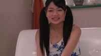 S Model 113 2.5 Seconds Fuck : Misaki Oosawa (Blu-ray) - Video Scene 3, Picture 3