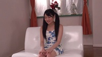 S Model 113 2.5 Seconds Fuck : Misaki Oosawa (Blu-ray) - Video Scene 3, Picture 4