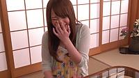 S Model 117 2.5 Seconds Fuck x2 : Eri Hosaka (Blu-ray) - Video Scene 3, Picture 6