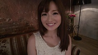 S Model 129 Share Girl : Saya Niiyama (Blu-ray) - Video Scene 3, Picture 1