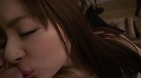 S Model 129 Share Girl : Saya Niiyama (Blu-ray) - Video Scene 3, Picture 7