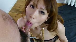 S Model 26 : Rika Aiba (Blu-ray) - Video Scene 2