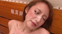 S Model 29 : Mai Shirosaki (Blu-ray) - Video Scene 2, Picture 211