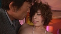 S Model 57 : Ririsu Ayaka (Blu-ray) - Video Scene 4, Picture 5