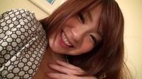 S Model 61 : Mayuka Akimoto (Saya Aika) (Blu-ray) - Video Scene 1, Picture 19