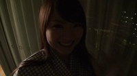 S Model 61 : Mayuka Akimoto (Saya Aika) (Blu-ray) - Video Scene 1, Picture 1