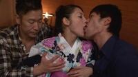 S Model 73 ~Rei-tan Cream Pie Sex~ : Rei mizuna (Blu-ray) - Video Scene 3, Picture 2