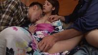 S Model 73 ~Rei-tan Cream Pie Sex~ : Rei mizuna (Blu-ray) - Video Scene 3, Picture 8