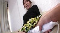 ファースト ワールド アマチュアズ イン ジャパン: MILF エディション Vol.3  - ビデオシーン 1, Picture 5