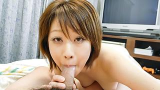 東京シュークリーム Vol.10 - ビデオシーン 4