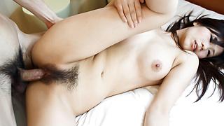 東京クリームパフェ Vol.5 - ビデオシーン 3