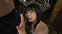 LaForet Girl 3 : Airi Minami (Blu-ray) - Video Scene 1, Picture 10