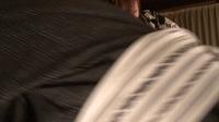 ラフォーレ ガール Vol.21 : 安城アンナ (ブルーレイ版)  - ビデオシーン 2, Picture 43