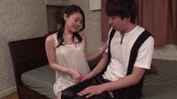 LaForet Girl 28 : Kyoko Nakajima (Blu-ray) - Video Scene 3, Picture 1