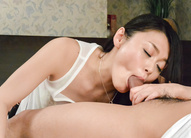 Asian blow jobs by...