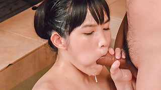 LaForet Girl 32 : Yui Kasugano (Blu-ray) - Video Scene 4