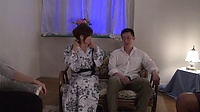 LaForet Girl 40 : Chihiro Akino (Blu-ray) - Video Scene 4, Picture 1