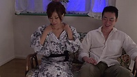 LaForet Girl 40 : Chihiro Akino (Blu-ray) - Video Scene 4, Picture 2