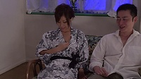 LaForet Girl 40 : Chihiro Akino (Blu-ray) - Video Scene 4, Picture 3